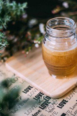 Име на мед за продаване