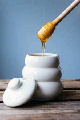 Друго име на мед за продаване